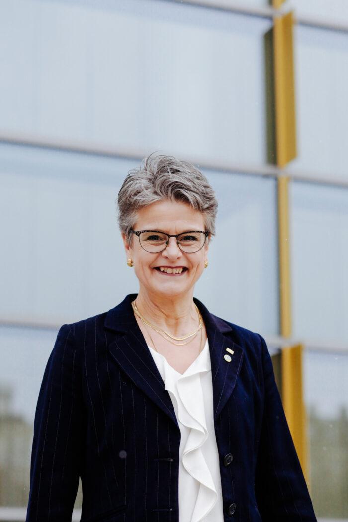 Helena Wessman
